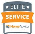 Hoe Advisor Elite Service