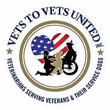 Vets to Vets United logo.jpeg
