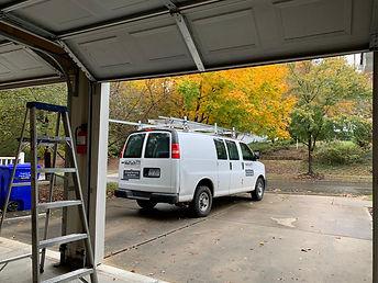 WeFixIt Garage Door Technicians