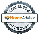 Hoe Advisor Screened and Approved