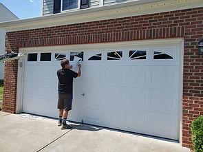 Tyler Fixing Garage.jpeg