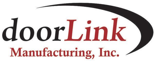 doorlink logo.jpg