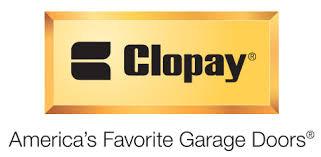 clopay logo.jpeg
