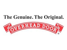 OHD-Logo-300x225.jpg
