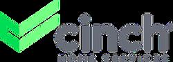 cinch-home-services_logo_21641_widget_lo