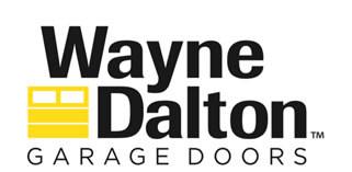Wayne-Dalton-Residiential-Garage-Doors.j