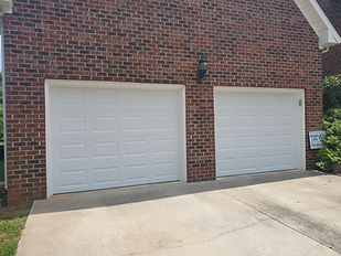 After Garage Door Repair.jpeg