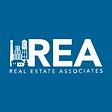 Real Estate Associates Durham