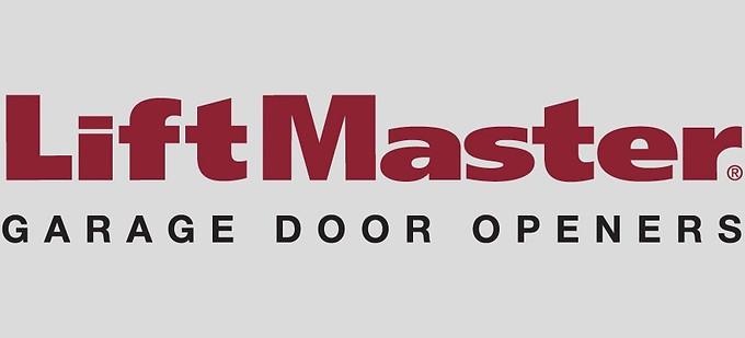 LiftMaster+Logo.jpg