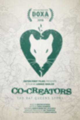 CoCreatorsRatQueensStory-600x900.jpg