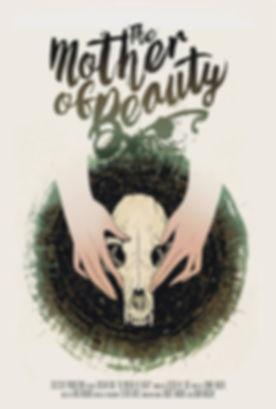 TMoB Poster.jpg