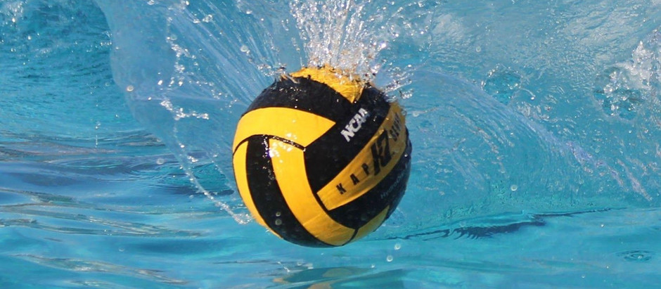 Water Polo 4's Tournament