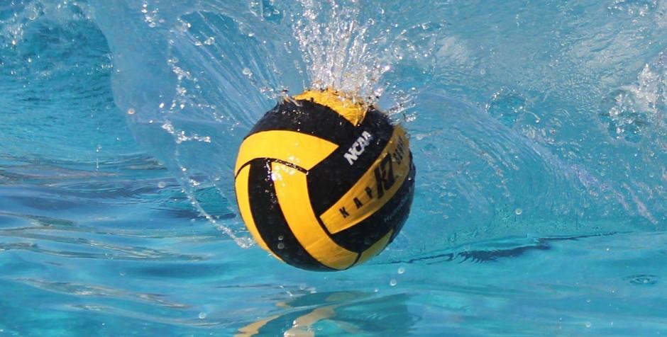 Water Polo 4's Tournament