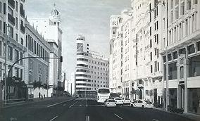 the street that never sleeps..jpg