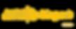 Bing-Ads-Logo-610x230.png