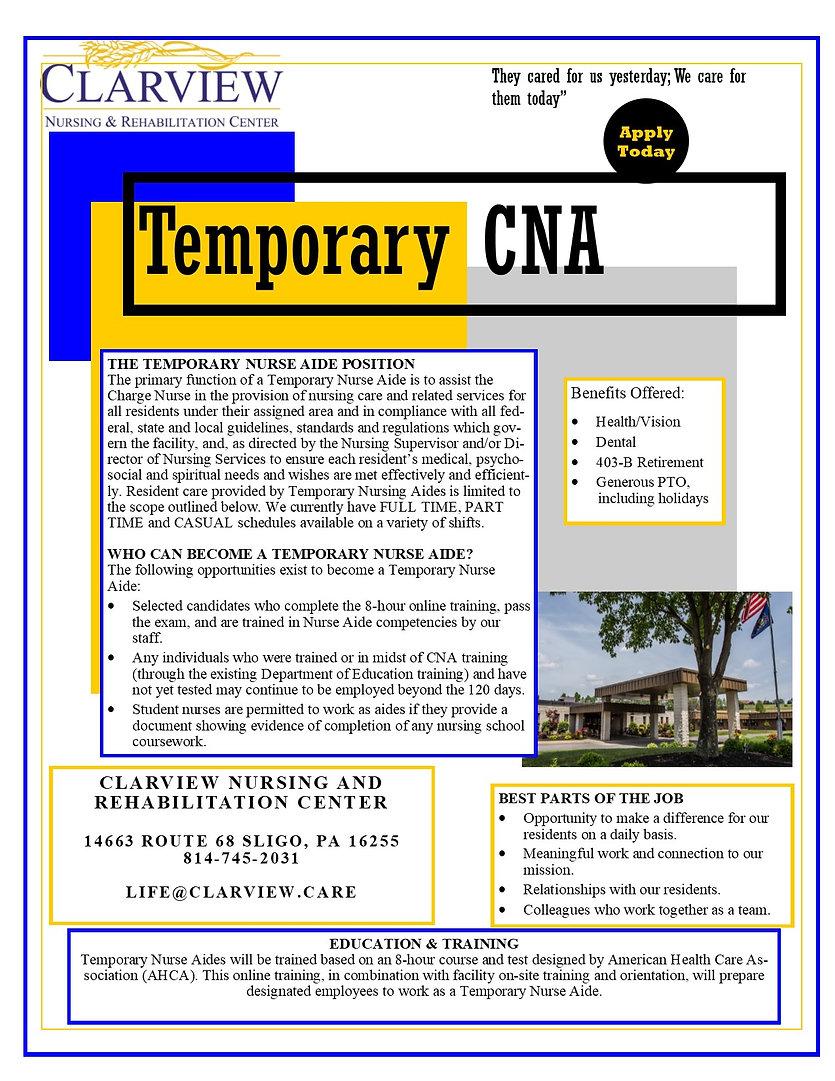Temp CNA Flyer.jpg
