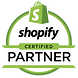 shopifypartnerbadge_250.png