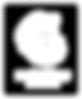 MC-Partner-Vertical-Final_WHITE1.png