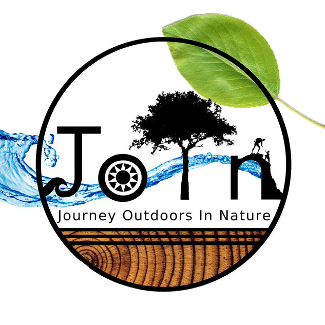 Journey Outdoors in Nature