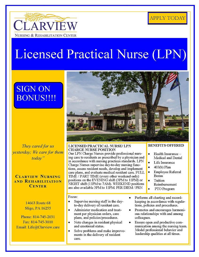 LPN Flyer.jpg