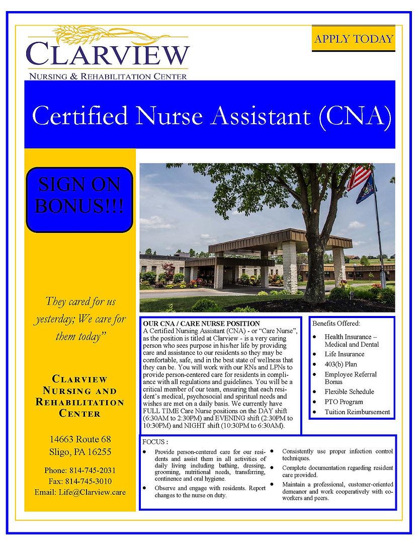 CNA Flyer.jpg