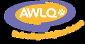 AWLQ_Emblem_2016_Logo_Vector-TAGLINE-NoB