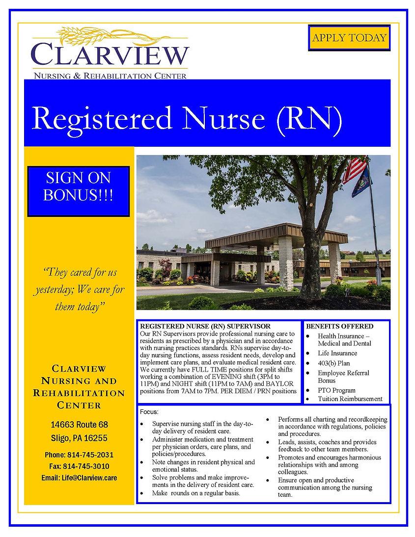 RN Flyer.jpg