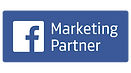 facebook-marketing-partner-vector-logo_e