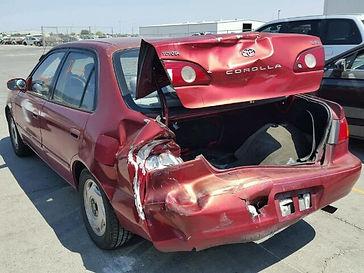 car photo.JPG