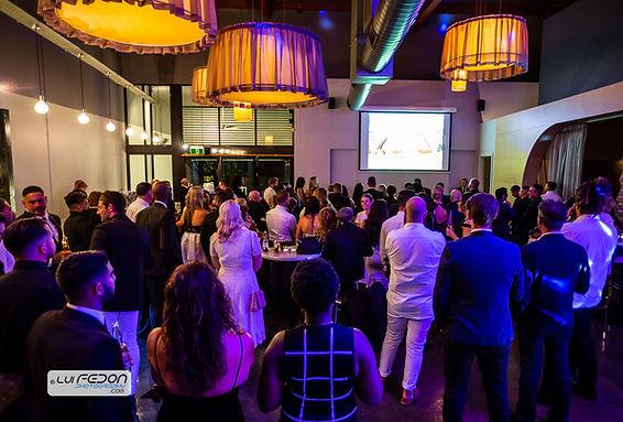Melbourne, Malvern East, Chadstone, Brighton, Birthday, Party, Event, Photographer, First Birthday, Wedding