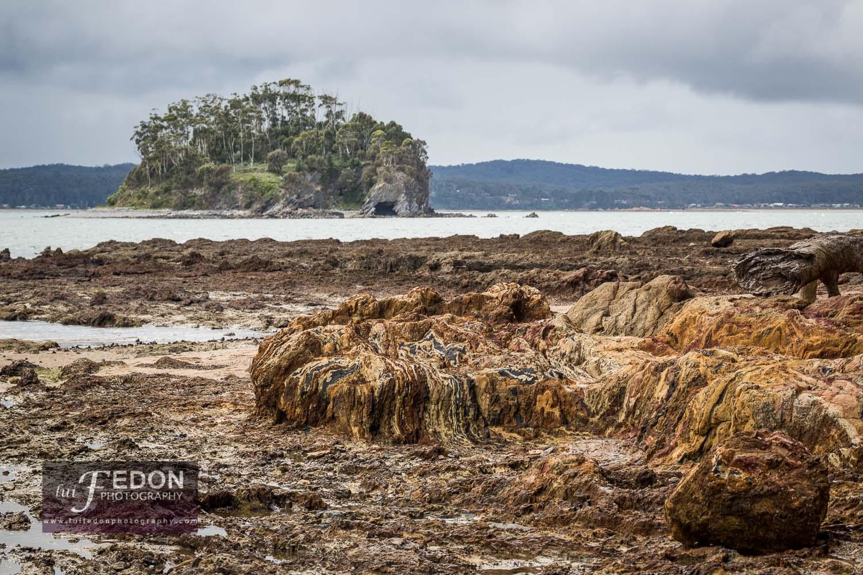 Bateheaven, NSW, Australia