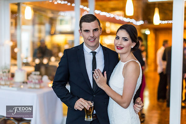 Melbourne, Malvern East, Mornington Wedding Photographer, Sandringham Yatch Club