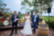 61_20181201_1956_Court-Ste_n8457_wedding