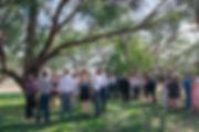23_20181201_1647_Court-Ste_n8068_wedding