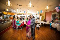 06 Melbourne Wedding Photographer Review