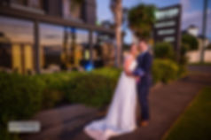 Melbourne, Malvern, Mornington. Brighton Wedding Photographer