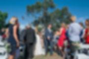 37_20181201_1723_Court-Ste_n8206_wedding