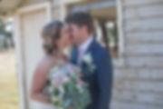 42_20181201_1800_Court-Ste_n2409_wedding