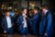 17_20181201_1629_Court-Ste_n2103_wedding