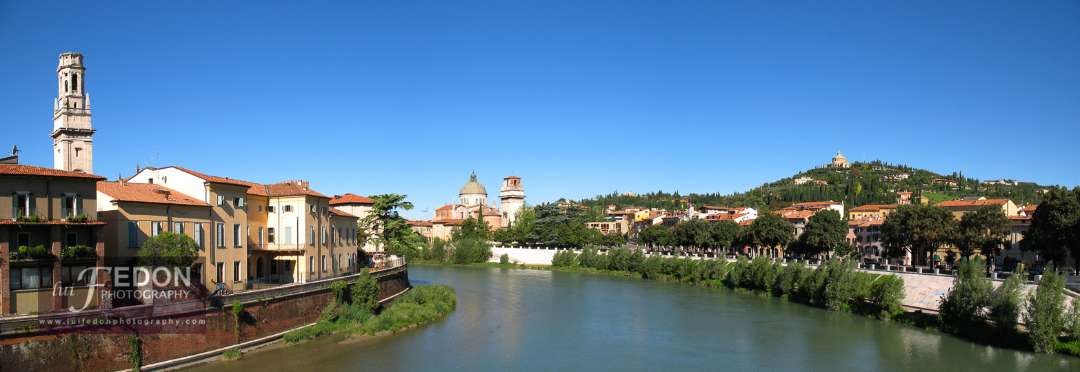 Verona, Veneto, EU