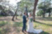 46_20181201_1816_Court-Ste_n8326_wedding