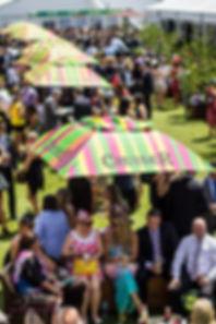 Melbourne, Malvern, Mornington, Chadstone, St Kilda, Brighton, Party, Event, Birthday Photographer