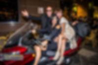 Melbourne, Malvern, Chadstone, Mornington, Events, Party, Photographer, Massoni
