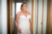 11_20181201_1548_Court-Ste_n2057_wedding