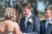 30_20181201_1711_Court-Ste_n2284_wedding
