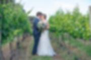 53_20181201_1836_Court-Ste_n2628_wedding