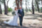 27_20181201_1707_Court-Ste_n2262_wedding