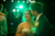 73_20181201_2210_Court-Ste_n3131_wedding