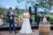 63_20181201_2012_Court-Ste_n2923_wedding