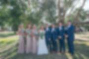41_20181201_1742_Court-Ste_n8277_wedding
